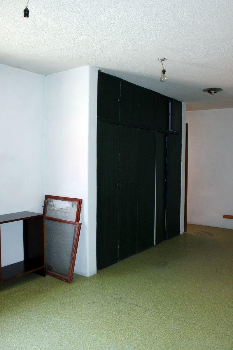 15 de 21: closet recamara 1