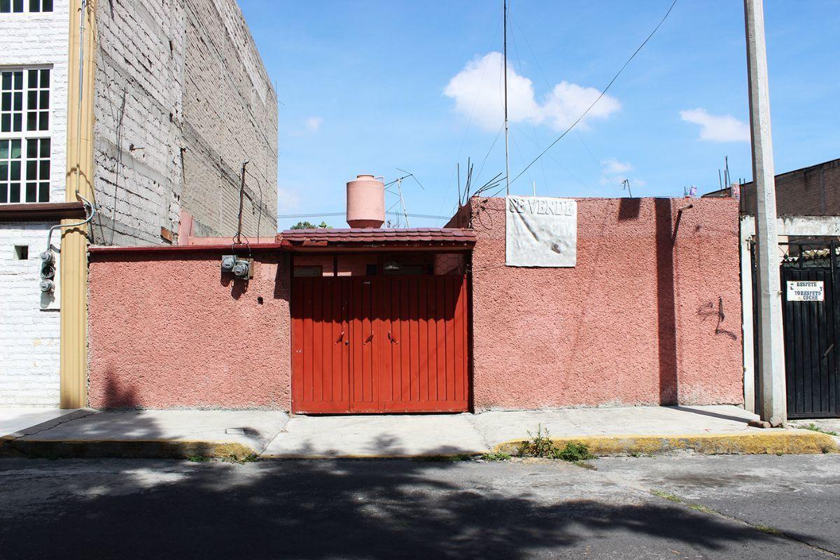 2 de 21: fachada
