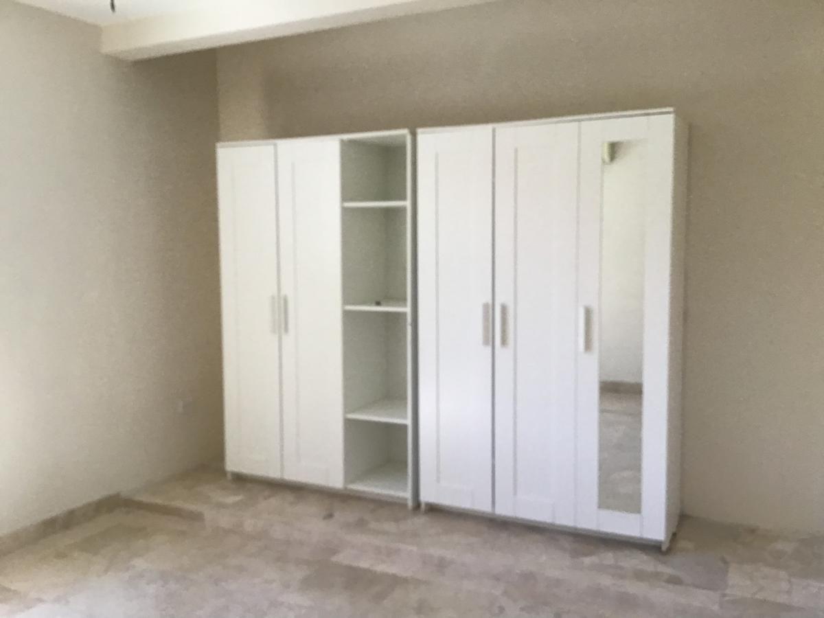45 de 50: closet cuarto 2