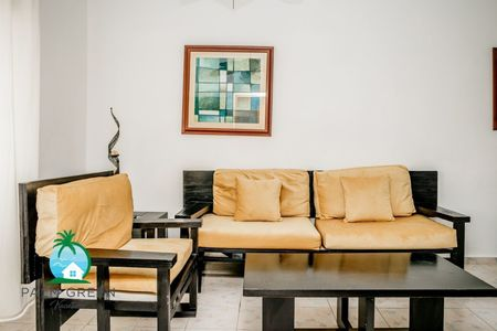 Medium eb dg9399