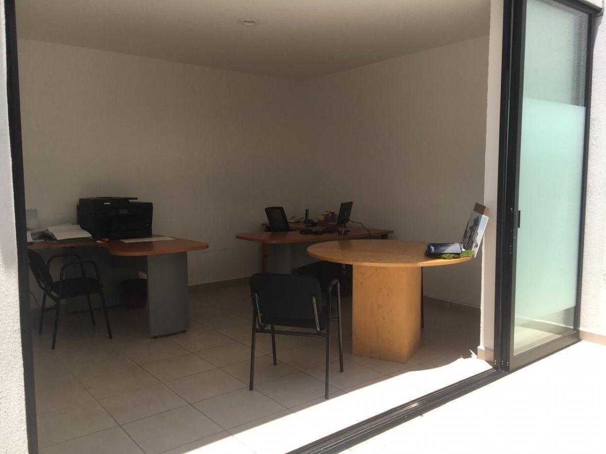 1 de 10: Oficina 4