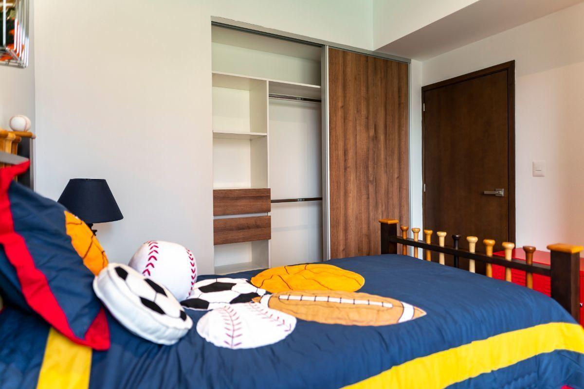 32 de 50: dormitorio 3