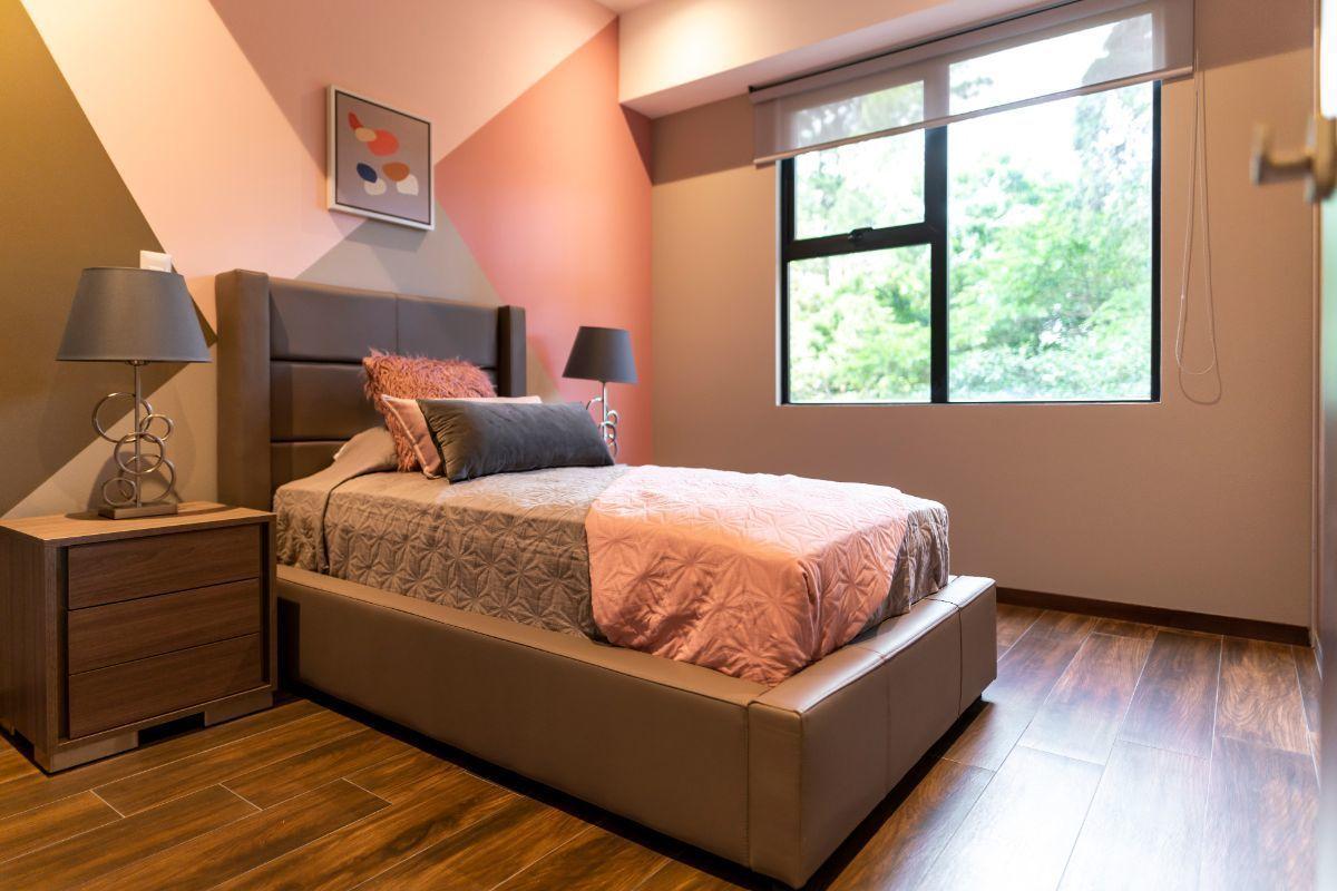 39 de 50: dormitorio 2