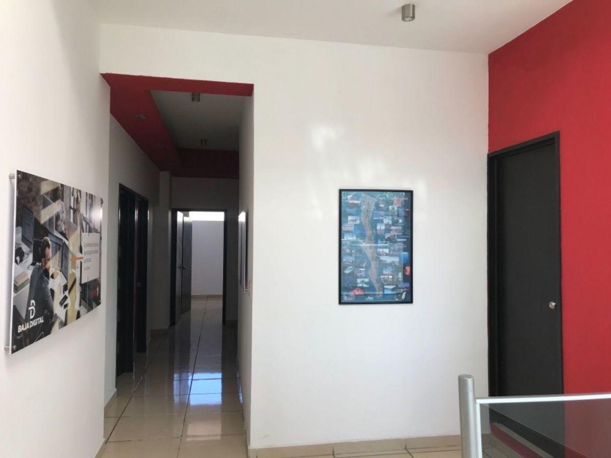 7 de 11: Offices for rent
