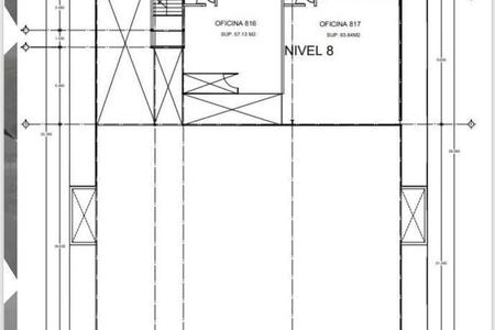 Medium eb dh4231