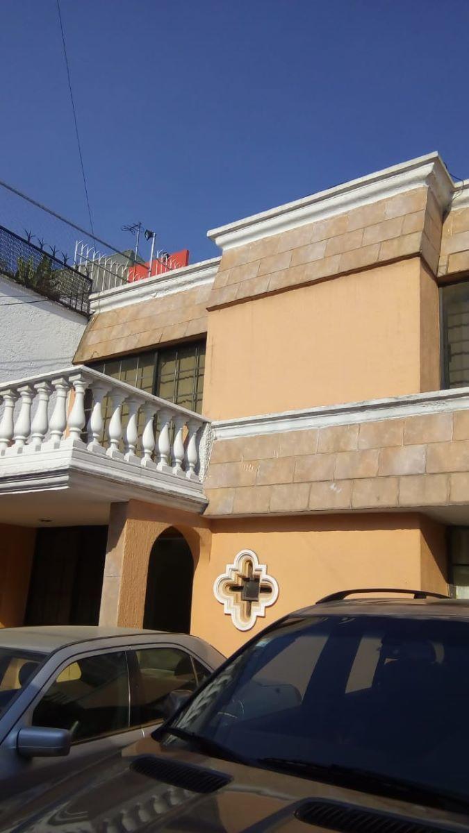 1 de 15: balcon