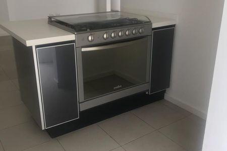 Medium eb dh5290