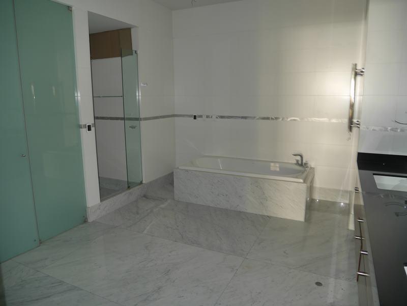 22 de 26: Baño principal