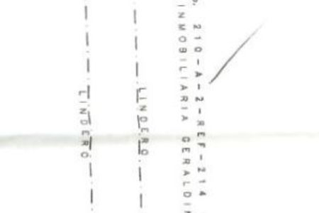 EB-DI0195