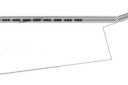 EB-DI1421