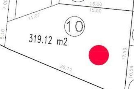 Medium eb di3018