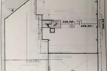 Medium eb di4252