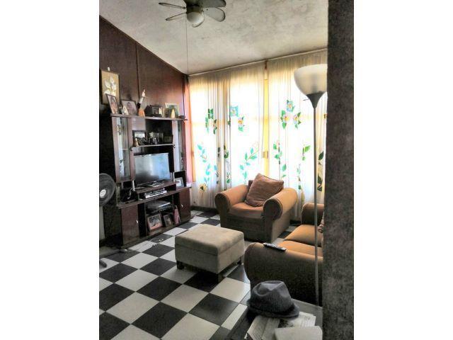 6 de 28: Amplia casa sola de 6 recámaras en las cruces Acapulco