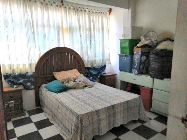 17 de 28: casa sola de 6 recámaras en las cruces Acapulco