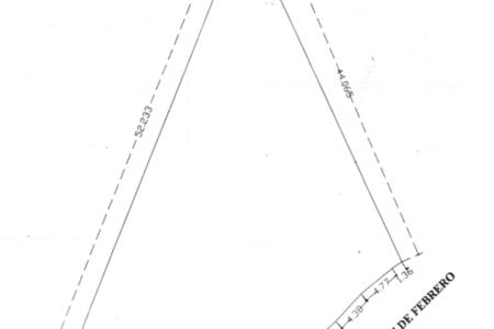 EB-DI6229