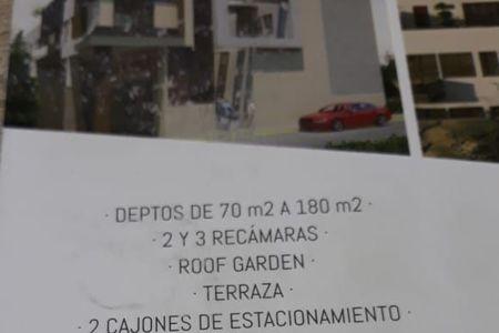 Medium eb di6716