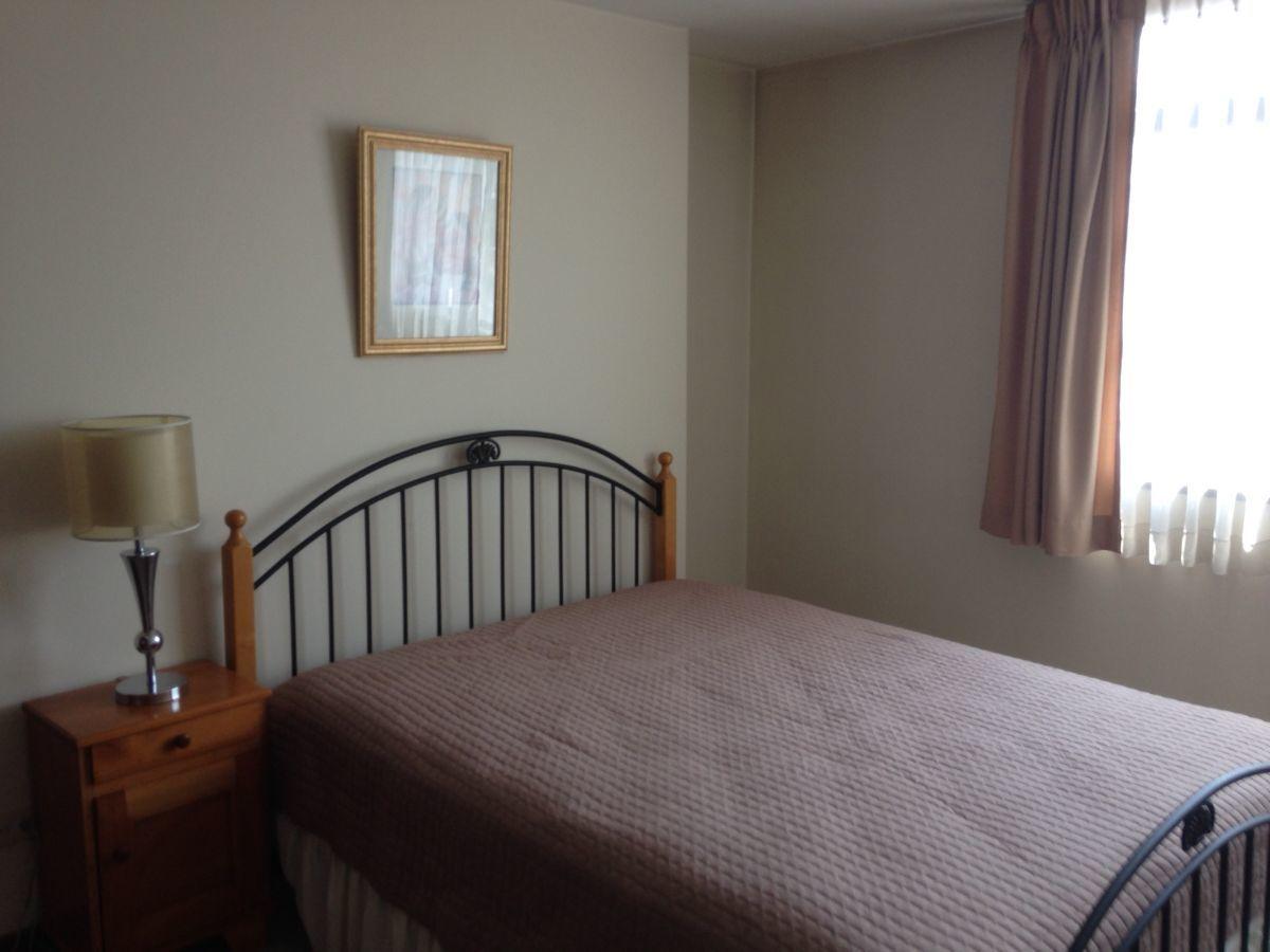 4 de 4: dormitorio