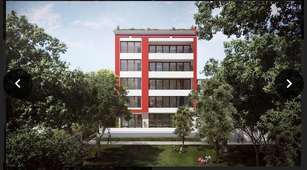 2 de 4: Imagen Referencial de la fachada