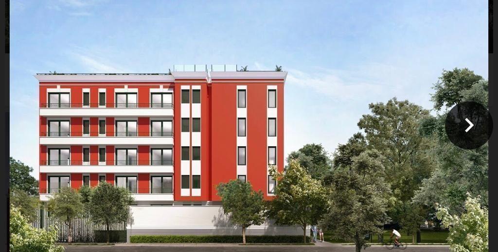3 de 4: Imagen Referencial de la fachada