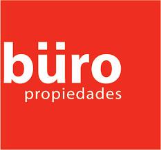 4 de 4: Büro Propiedades la Inmobiliaria de San Isidro