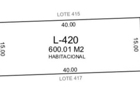 EB-DJ8034