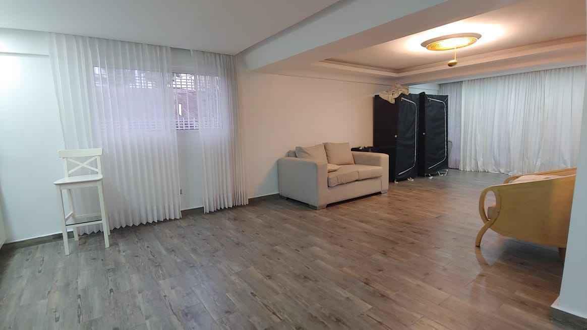 Lujoso local comercial de 2 Niveles + Apartamento en el centro de San Franciscoimage13