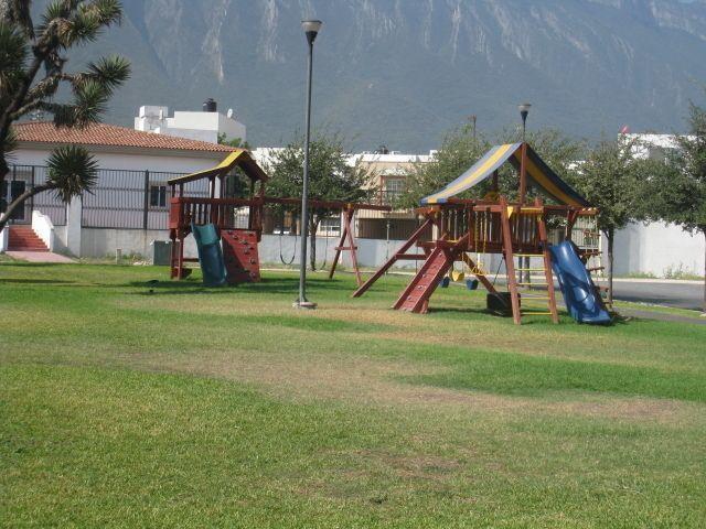 28 de 29: Parque
