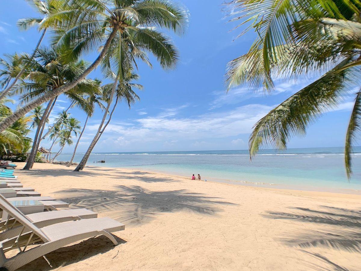 3 de 32: Hermosa Playa