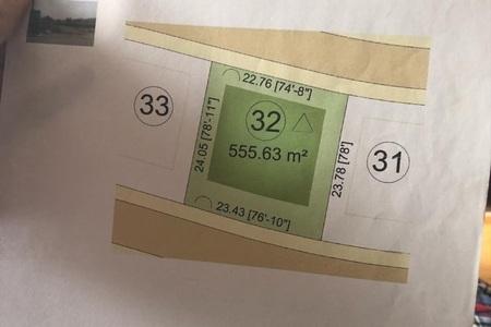 Medium eb dk5731