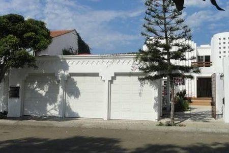 Hermosa Casa En Colonia Ruiz Cortines Tijuana B C Cerca De