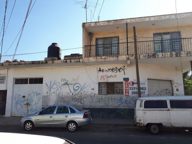 4 de 6: calle santa Laura