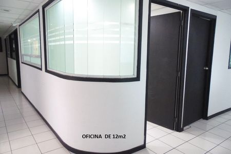 Medium eb dl3875