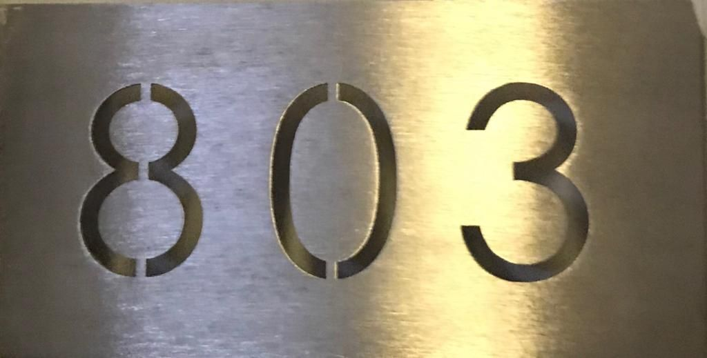 13 de 14