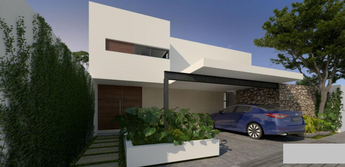 Hermosa Casa En Venta Con Piscina Terraza Y 3 Recámaras En
