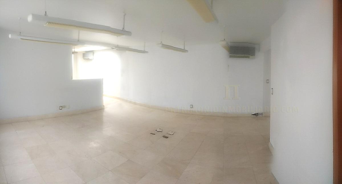 16 de 18: Sala que incluye el Inmueble o se agrega al Anexo