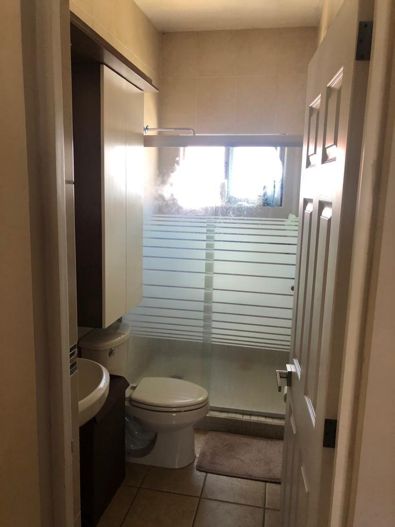 13 de 16: baño completo planta alta
