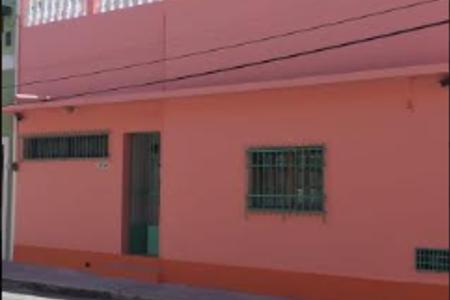 EB-DL7264