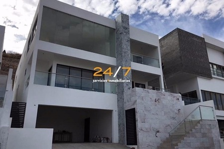 Medium eb dl7279