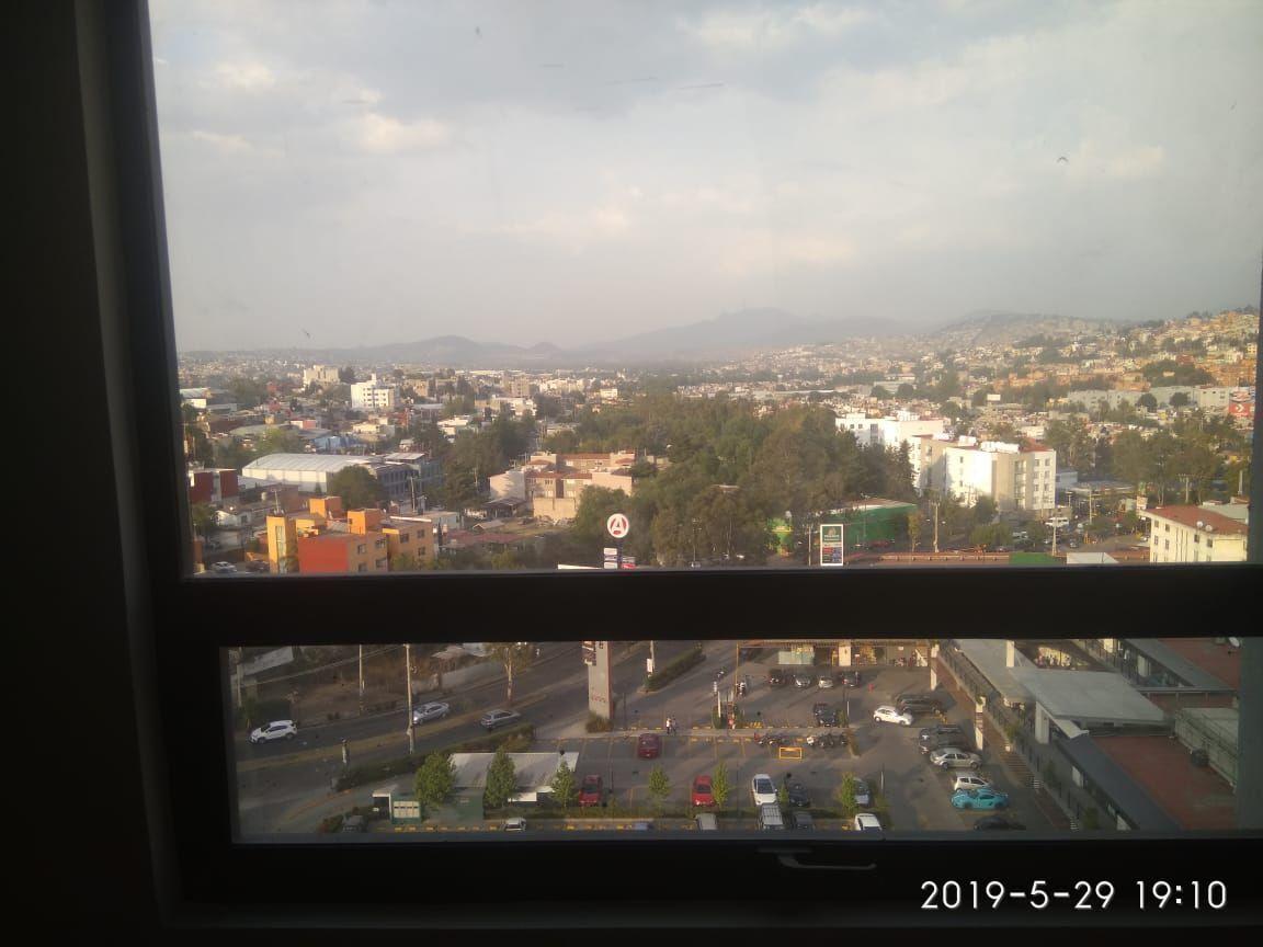14 de 14: Vista exterior