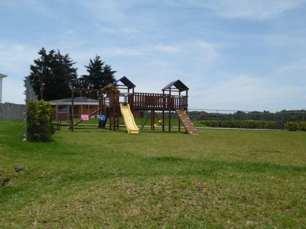 16 de 16: área de Juegos infantiles