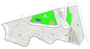 3 de 5: Plano de ubicacion
