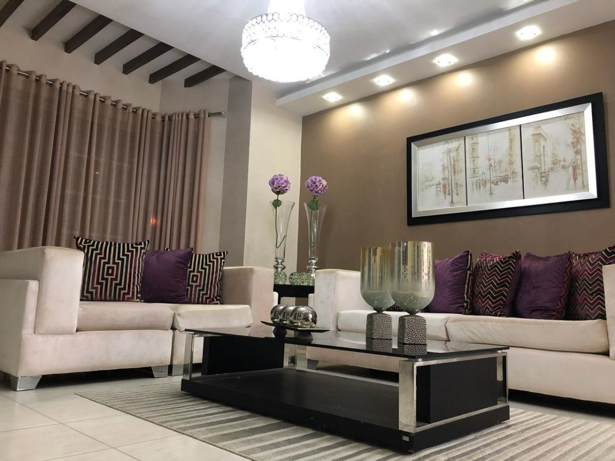 Majestuoso apartamento en Urb. El Doral, con derecho a zoteaimage4