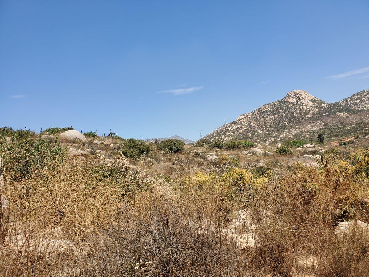 1 de 9: Terreno rústico 27 hectáreas