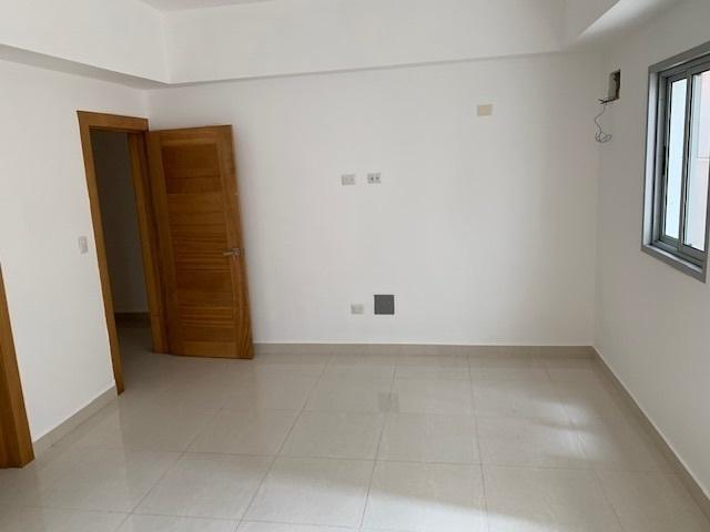 13 de 15: Habitación principal 1