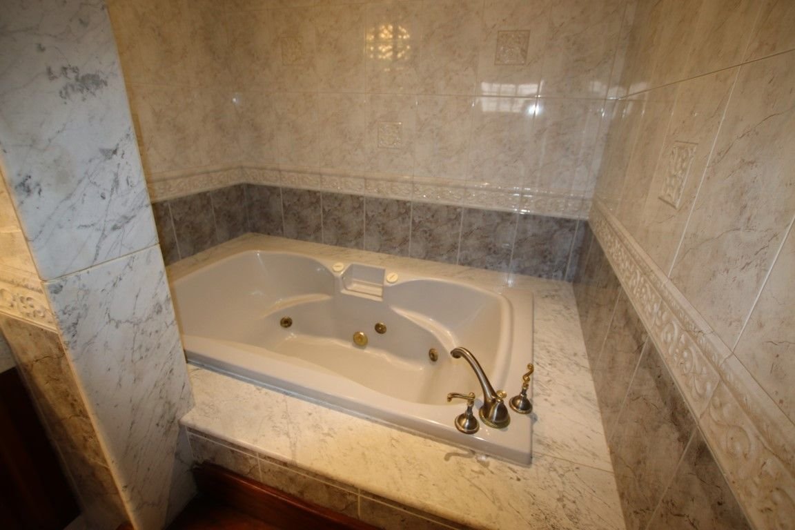 34 de 38: baño principal