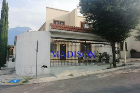 Medium eb dn3632
