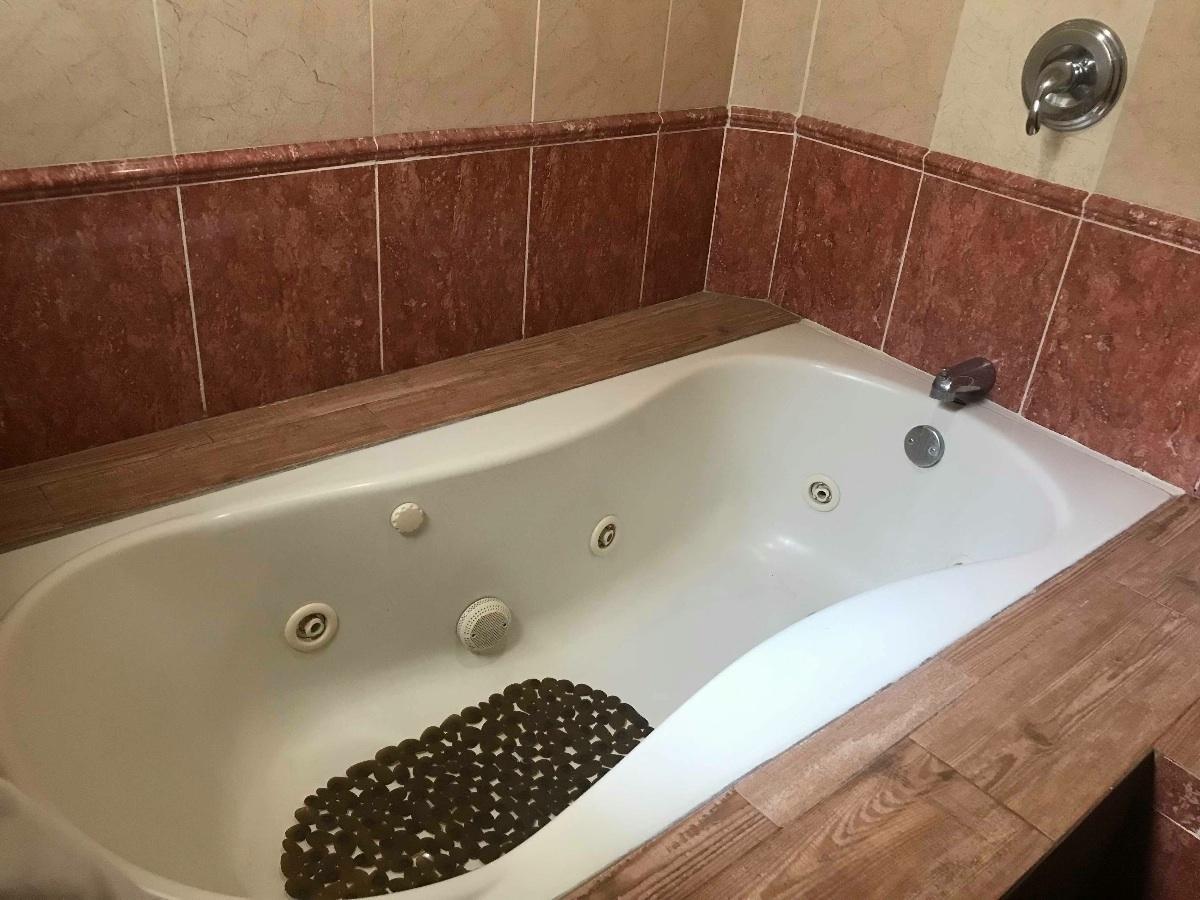 16 de 25: Baño rec principal