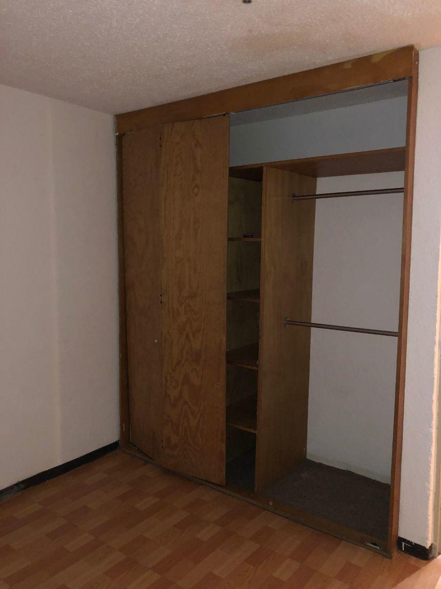 12 de 14: Habitación 2