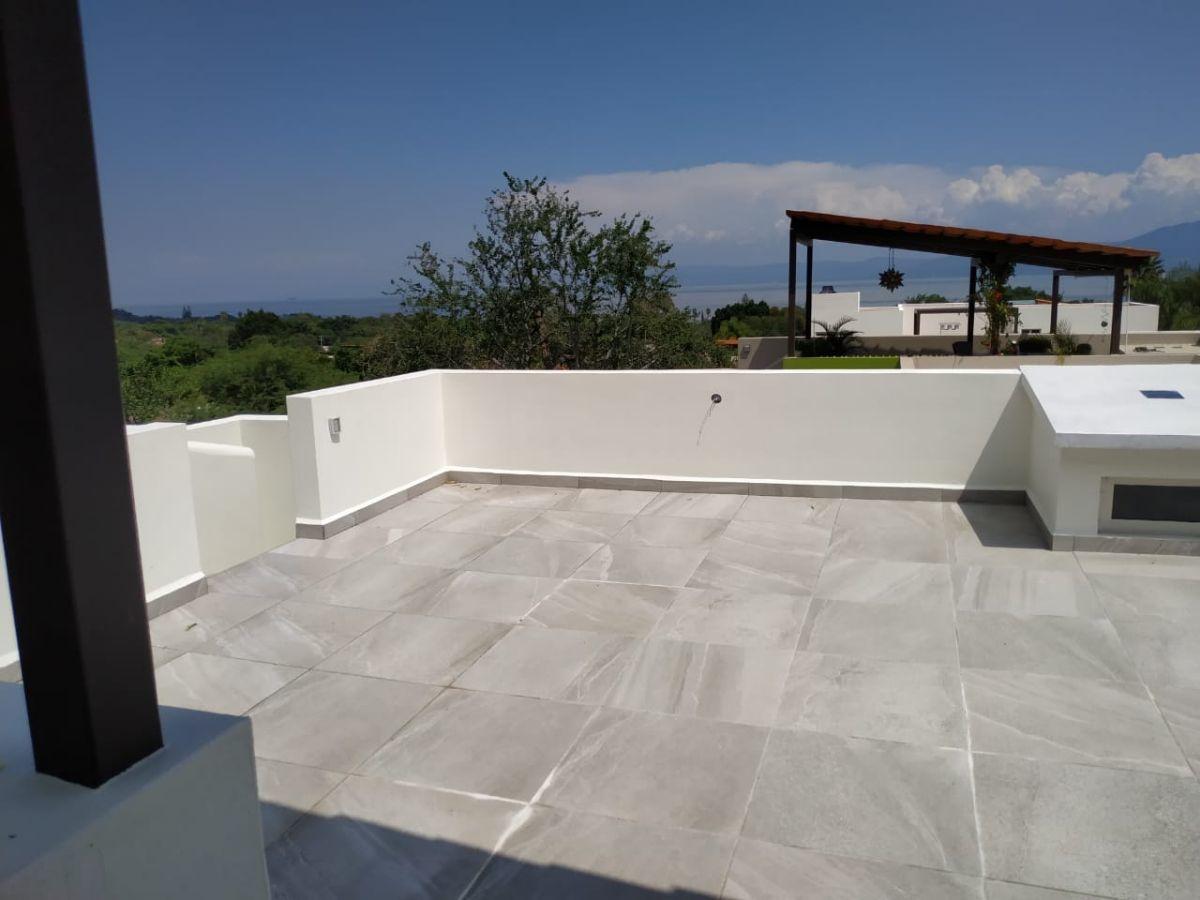 12 de 29: roof garden