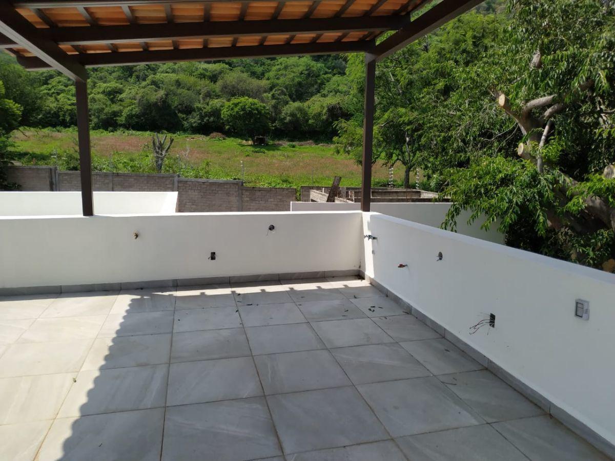 14 de 29: roof garden